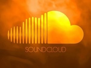 Buy real SoundCloud likes
